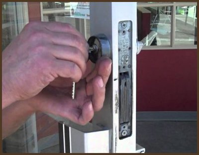 Expert Locksmith Shop Orange, CT 203-278-5071